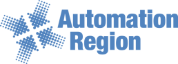 Automation Region Logo